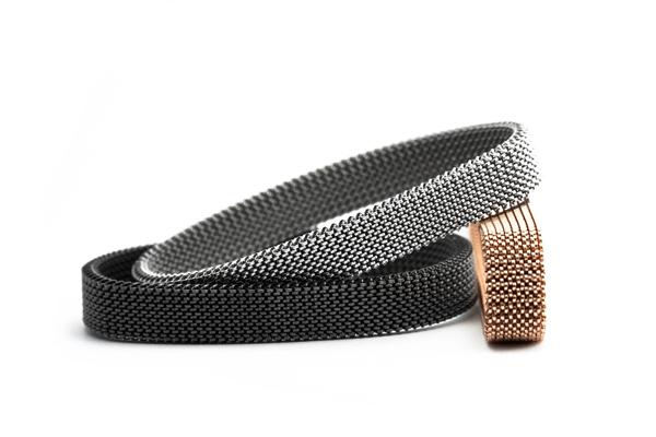 bracelet_10mm