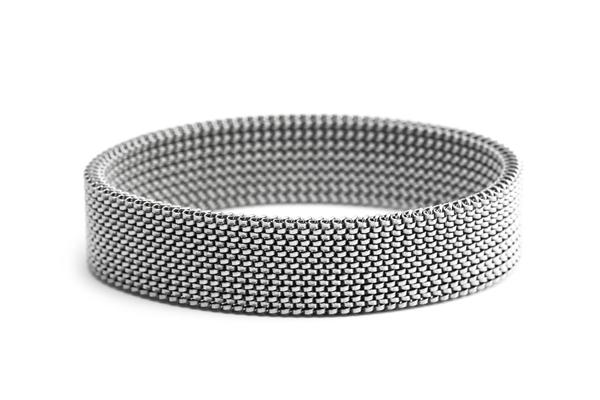 bracelet_14mm